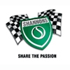 Shannons Insurance - South Tweed Auto Smash Repairs