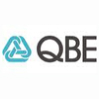 QBE - South Tweed Auto Smash Repairs