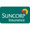 Suncorp Insurance - South Tweed Auto Smash Repairs