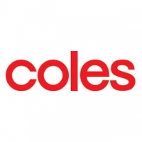 Coles Insurance - South Tweed Auto Smash Repairs
