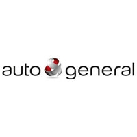 Auto & General Insurance - South Tweed Auto Smash Repairs