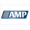 AMP - South Tweed Auto Smash Repairs