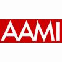 AAMI - South Tweed Auto Smash Repairs